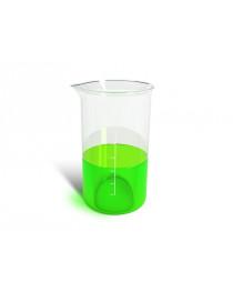 стакан высокий  с носиком и градуировкой Labexpert В-1 -3000 ТС ГОСТ 25336-82