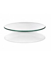 стекло часовое D=125 мм (Чехия) (170/125)