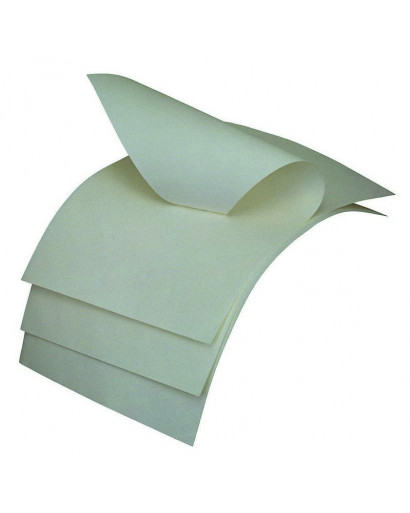 бумага фильтровальная, 600 х 600 мм, 110 г/м2