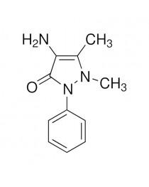 аминоантипирин-4 чда