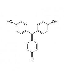 аурин (розоловая кислота) чда