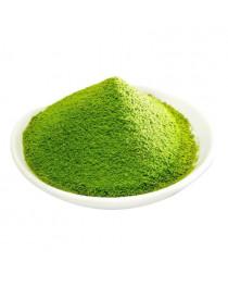 бромкрезоловый зеленый (инд.), (спирторастворимый) чда