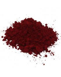 бромкрезоловый пурпуровый (инд.), (спирторастворимый) чда