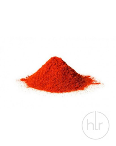 бромфеноловый красный (инд.), (спирторастворимый) чда