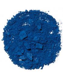бромфеноловый синий (водорастворимый) чда