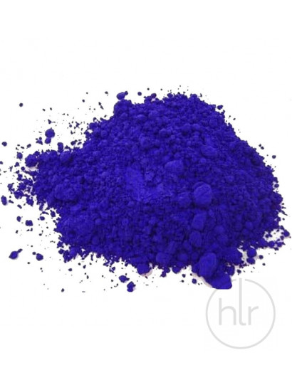 бромфеноловый синий (инд.), (спирторастворимый) чда