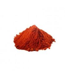 ксиленоловый оранжевый чда