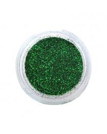 метиловый зеленый чда
