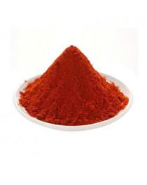 метиловый красный (водорастворимый) чда