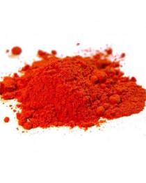 флуоресцеин ч