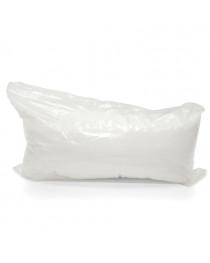 тиобарбитуровая кислота чда