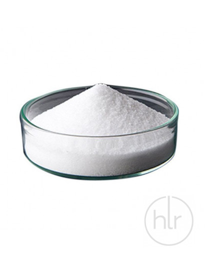 аммоний фосфорнокислый 3-замещенный чда