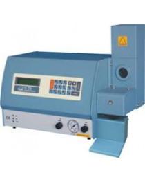 Фотометр пламенный микропроцессорный CL378 (без компрессора)