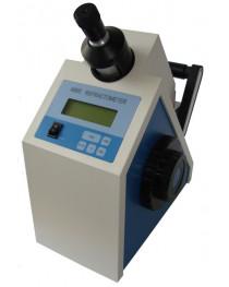 Рефрактометр лабораторный цифровой Abbe WAY-2S, ULAB