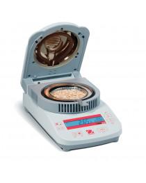 Анализатор влажности МВ23 (110/0,01), OHAUS