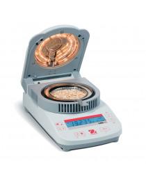 Анализатор влажности МВ25 (110/0,005), OHAUS