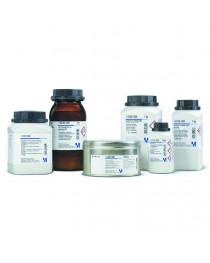 Ковача реагент (индол), Merck