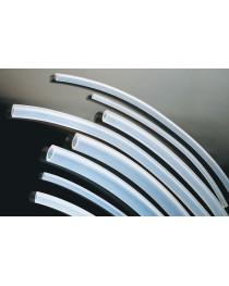 Трубка соединительная силиконовая 2 х 1,0 мм