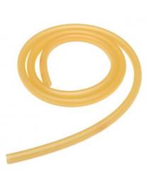трубка соединительная латексная 6х9 мм (Kartell) (3871) (уп. 10 м)