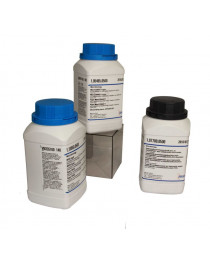Дрожжевой экстракт (глюкоза-хлорамфеникол агар), Merck