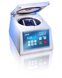 Высокоскоростная микроцентрифуга MPW-55, 14500 об/мин