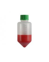 Пробирка центрифужная коническая 225 мл, полипропилен (6 шт/уп)