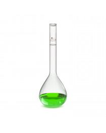 колба мерная КМ-1-50-2 ХС (Labexpert) (ISO 1042)