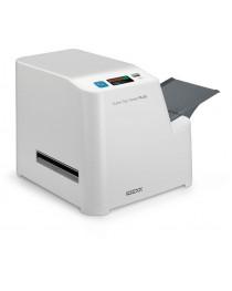 Герметизатор для метода Quanti-Tray (WQTSPLUS)