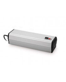 Люминесцентная УФ-лампа 6 Вт (WL160)