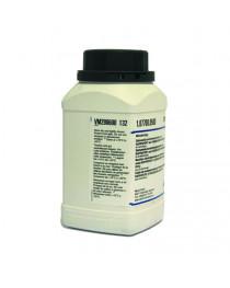 бульон Сабуро-2% декстрозный  для микробиологии, (108339) Мерк