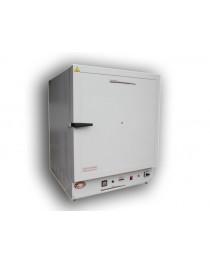 Шкаф сушильный СНОЛ 250/350 нерж., микропроцессорный (TermoLab)