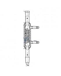 холодильник шариковый ХШ-400-29/32 ТС (SIMAX) (8256/400)