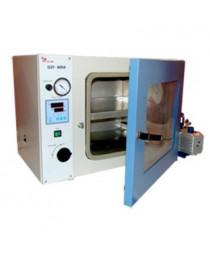 Шкаф сушильный вакуумный ULAB DZF-6050 (без насоса)