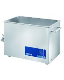 Ультразвуковая баня Sonorex Digitec DT1028CH, Bandelin ElectronicGmbH в комплекте с корзиной и крышкой