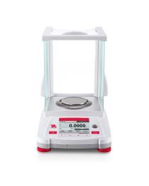 Весы аналитические, AX224, 220г/0,1мг, автоматическая калибровка, OHAUS