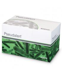 Реагент PSEUDALERT Snap Packs для 100 мл образца, 20 шт/уп