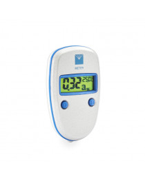 Портативный анализатор активности воды Pawkit (Meter Group AG, США)