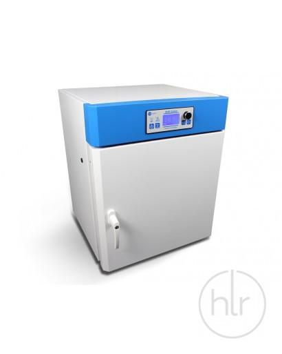 Шкаф сушильный LabExpert 3030 MC