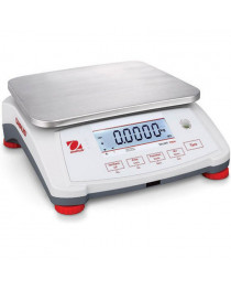 Весы торговые, V71P30T, 30кг/1г, платформа 300х350 мм, IP43, OHAUS