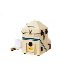 Тестер прочности гранул Ligno-tester Holmen NHP100