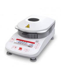 Анализатор влажности МВ27 (90/0,001), OHAUS