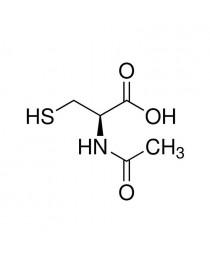 N-Ацетил-L-цистеин для биохимии (НАЛЬК), 112422.0025, Мерк