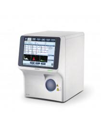 Анализатор гематологический автоматический BC-30s