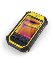 Тепловизор-планшет AC080V (Trotec, Германия)