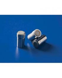 Картридж-предколонка Hypersil BDS C18 10 x 4 мм, 3 мкм, 4 шт./уп., 28103-014001