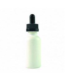 бутылка-капельница, 50 мл, ПЭВП Kautex (9.073 312) (без крышки)