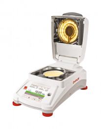 Анализатор влажности МВ120 (120/0,001), OHAUS