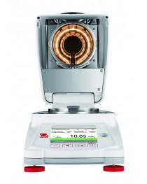Анализатор влажности МВ90 (90/0,001), OHAUS