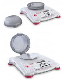 Весы портативные, STX223, 220г/0,001г, OHAUS