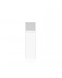 стекло предметное 26 х 76 с белым полем Schott Duran 235502108 (уп.50 шт)